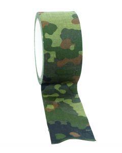 Vojaški maskirni, samolepilni trak za maskiranje orožja in opreme, MILTEC, MIL-TEC, B33 army shop, Army shop, Trgovina z vojaško opremo, Vojaška trgovina