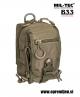 B33 army shop - torbica za okoli pasu HEXTAC by MILTEC molle torbica, opremi se na www.opremljen.si vojaška trgovina, trgovina z vojaško opremo