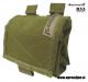 Vojaška odlagalna torbica PREDATOR ROLL UP QR-MODULAR KARRIMOR SF by B33 army shop at www.opremljen.si, trgovina z vojaško opremo, vojaška trgovina